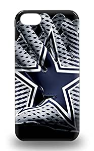 Fashion Protective NFL Dallas Cowboys Case Cover For Iphone 5/5s ( Custom Picture iPhone 6, iPhone 6 PLUS, iPhone 5, iPhone 5S, iPhone 5C, iPhone 4, iPhone 4S,Galaxy S6,Galaxy S5,Galaxy S4,Galaxy S3,Note 3,iPad Mini-Mini 2,iPad Air )