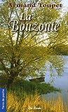 La Bouzoute