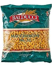 Balducci Maccheroni No.32, 500g