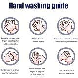 Antibacterial Hand Soap, 30ml Portable Hand Gel