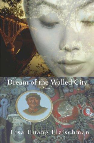 Dream of the Walled City pdf epub