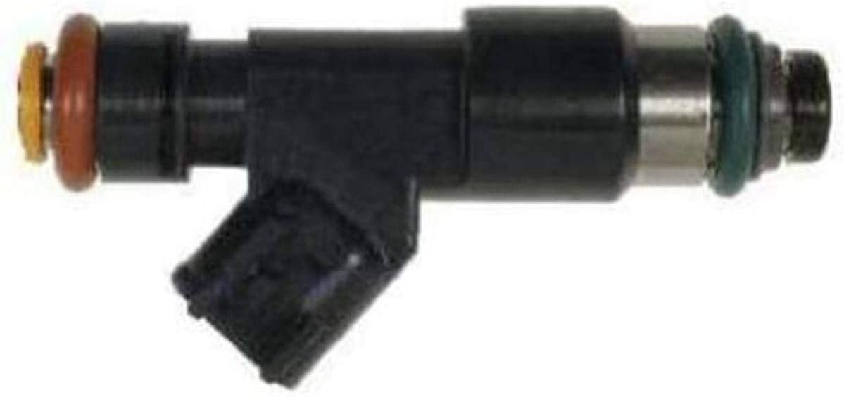 AUS Injection MP-56217 Remanufactured Fuel Injector