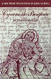Cyrano de Bergerac, Edmond Rostand, 0921368437
