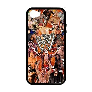 HOT Tv Show Once Upon A Time CUSTOM for iphone 5cC PC Case
