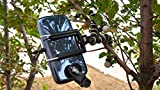 Arbitron Global lenskit27 Photo Lens Kit, Includes
