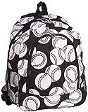 Cheap NGIL Baseball School Backpack