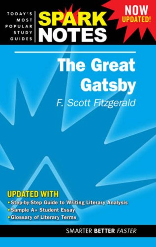 the theme of betrayal in the great gatsby a novel by f scott fitzgerald Get free homework help on f scott fitzgerald's the great gatsby: book summary, chapter summary and analysis, quotes, essays, and character analysis courtesy of cliffsnotes.