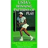 USTA's Winning Patterns of Play