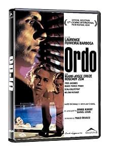 Ordo (Version française)