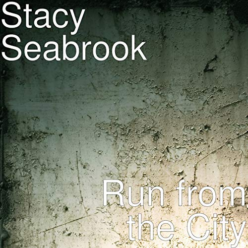 Run from the City -