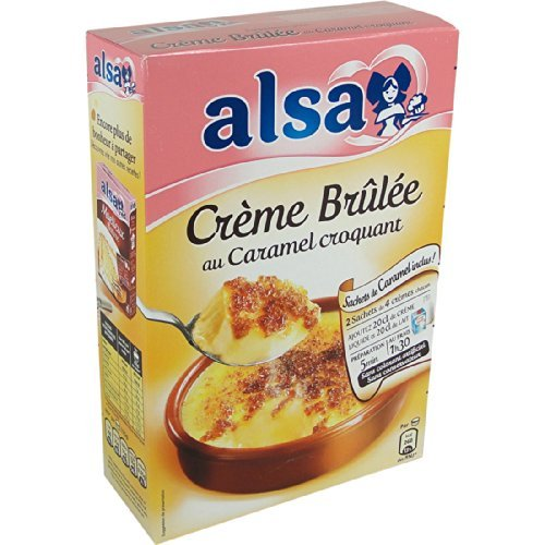 alsa-creme-brulee-mix-with-caramel-croquant-8-servings-by-alsa