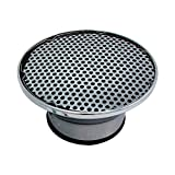 Holley Automotive Performance Air Filters & Accessories