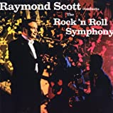 The Rock 'n Roll Symphony