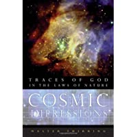 Cosmic Impressions: Traces of God in the Laws