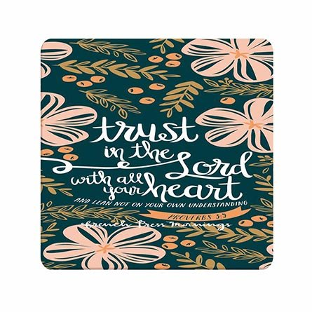 Beautiful Wonderful Quality Mouse Pads Bible Quotes With Florals Customised Superme For Gameboys (Bible Game Boy)