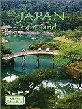 Japan, Bobbie Kalman, 0778797430