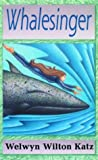img - for Whalesinger book / textbook / text book