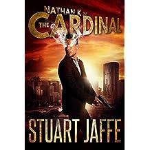 The Cardinal (Nathan K Book 3)