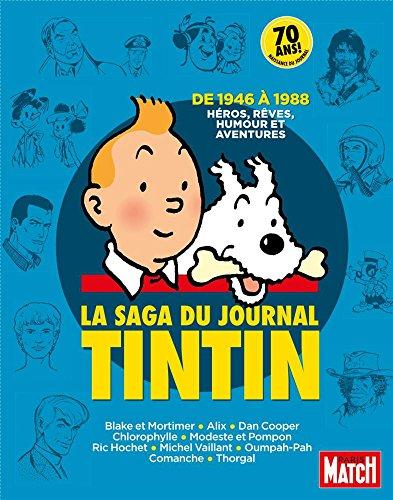 JOURNAL TÉLÉCHARGER LE ALBUM BALTI