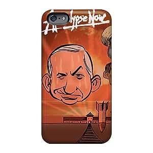 Apple Iphone 6 LJn349hTVb Special Colorful Design Breaking Benjamin Series Great Hard Phone Case -KevinCormack