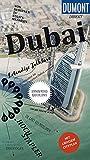 DuMont direkt Reiseführer Dubai: Mit großem Cityplan
