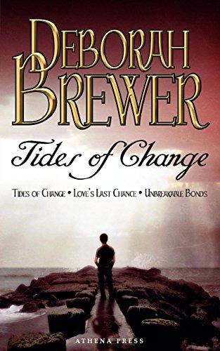 Tides of Change Deborah Brewer