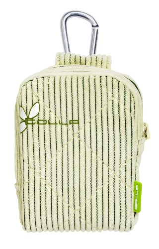 premium-camera-pouch-golla-digi-bag-designed-in-finland-dolly-lime-green
