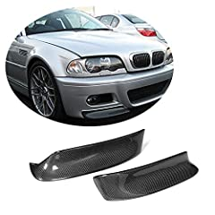 Compatible Models:  For BMW M3 2006 Convertible Base 2-Door For BMW M3 2006 Base Coupe 2-Door For BMW M3 2005 2-Door Convertible Base For BMW M3 2005 Base Coupe 2-Door For BMW M3 2004 Convertible Base 2-Door For BMW M3 2004 Base Coupe ...