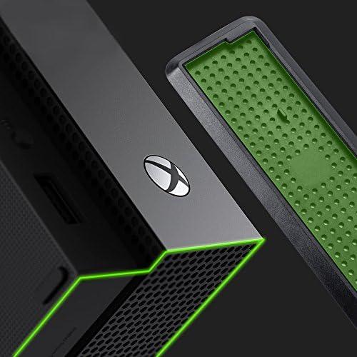 soporte vertical para Xbox One X: Amazon.es: Electrónica