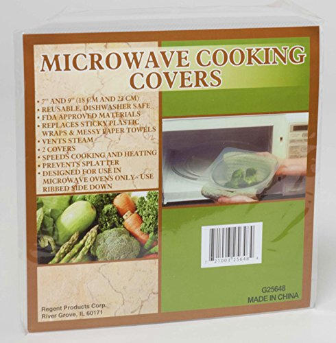regent-25648-microwave-cooking-covers-2-clear-covers-per-pack