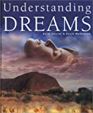 Understanding Dreams, Keith Hearne and David Melbourne, 1853688762