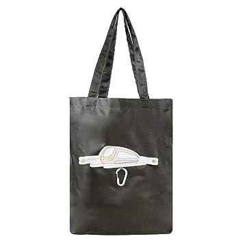 Opromo (arroz/pcs bolsas de la compra reutilizables ...