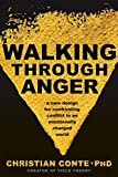 Walking Through Anger: A New Design for Confronting