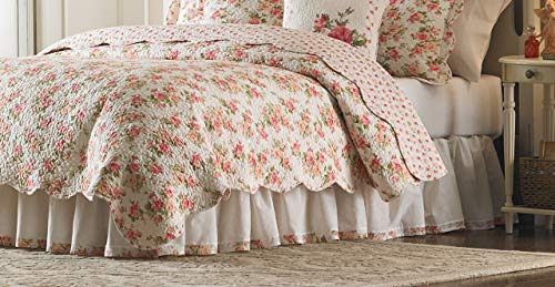MaryJane's Home Sweet Roses Quilt (Mary Bedding Jane)