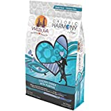 Weruva Caloric Harmony, Chicken Dinner With Pumpkin Dry Dog Food, 24Lb Resealable Bag