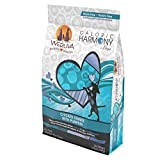 Weruva Caloric Harmony, Chicken Dinner With Pumpkin Dry Dog Food, 12Lb Resealable Bag Review