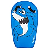 Best Body Board For Kids - ZGUO Kids Length 32.5 inches Surfboard Surf Foam Review