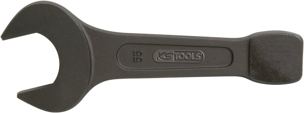 Ks Tools 517.0180 Cl/é /à Fourches /à Frapper 80 mm