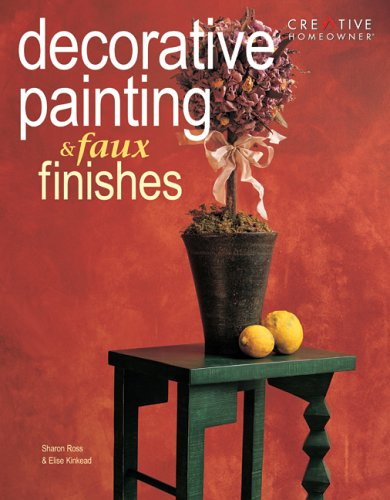 decorative-painting-faux-finishes