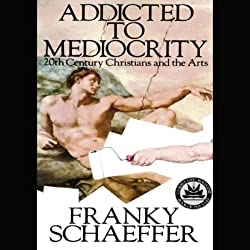 Addicted to Mediocrity