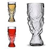 Buds Shot Glasses - Best Reviews Guide