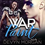 War Paint | Devyn Morgan