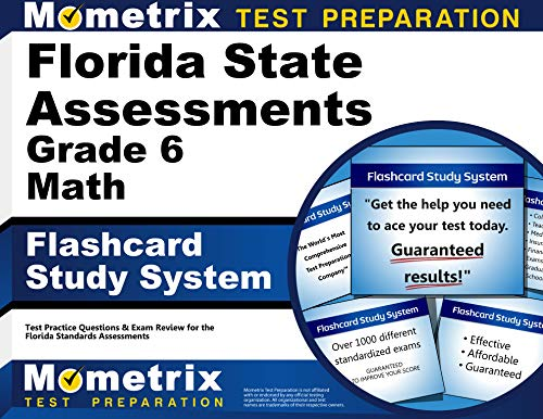 Free Download: Florida State Assessments Grade 6 ...