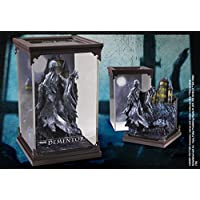Noble Collection Harry Potter Magical Creatures No 7 Dementor Heykel