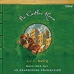 No Castles Here | A. C. E. Bauer