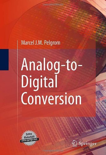 Download Analog-to-Digital Conversion Pdf