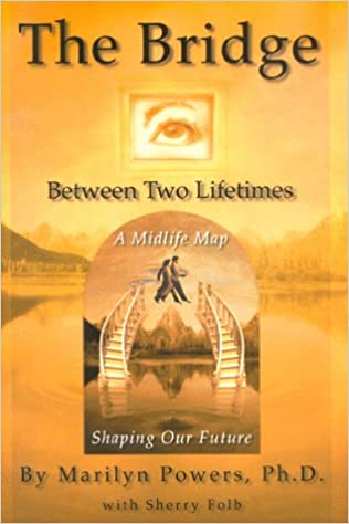 Téléchargements de livres gratuitsThe Bridge Between Two Lifetimes in French by Marilyn Powers