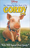 Gordy [VHS]