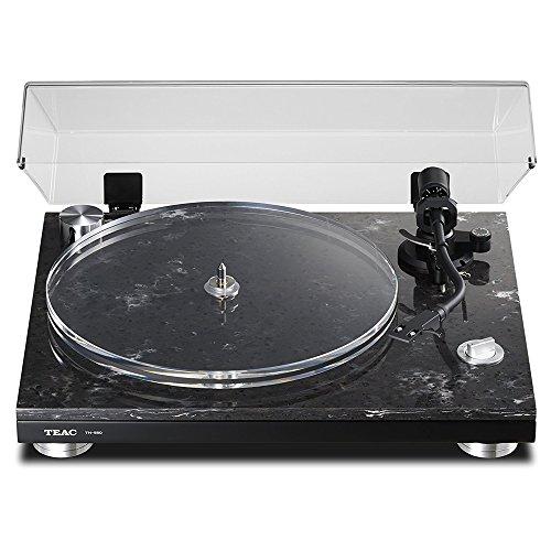 Teac DJ Equipement (TN550B)