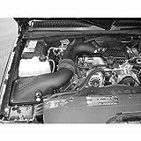 Banks 42135 Ram Air Intake System